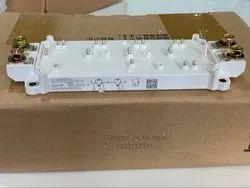 Semikron SEMIX604GB12E4S IGBT Module