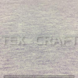 100% Cotton Melange Fabric