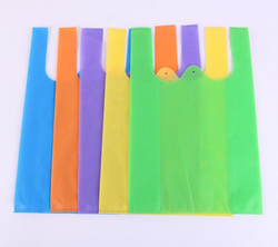 Non Woven Seeds Packaging Bag