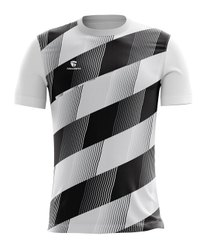 Authentic Soccer Jersey