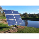Solar Water Pumping Service