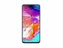 Samsung Galaxy A70 Mobile Phone