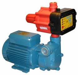 Diesel Transfer Pumps