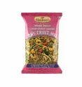 Haldiram Dry Fruit Mix Namkeen