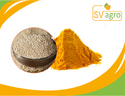 Sv Agro Coenzyme Q10, Packaging Type: Pp Polybags And Hdpe Drums