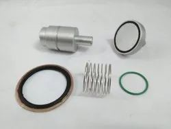 Minimum Valve Kit