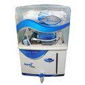 Abs Plastic Uv+ro Aqua Plus Water Purifier