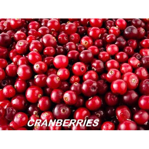 fresh cran berry cranberry cranberry fruit fresh cranberry