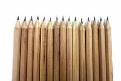 棕色聚合物生铅笔,书写,包装尺寸:盒子