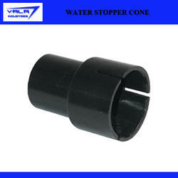 Water Stopper Cone