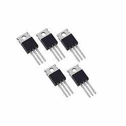 Regulator Integrated Circuit