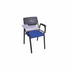 EVO Back Half Writing Pad Chair
