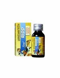 RIDD 60ML