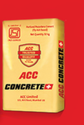 Acc Concrete Plus
