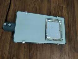 15W Solar LED