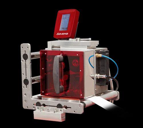 Thermal Transfer Over Printing Machine - Thermal Transfer Printers  Intermediate Distributor / Channel Partner from New Delhi