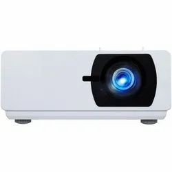 LS800HD View Sonic Projector