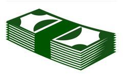 Cash Delivery Services In India