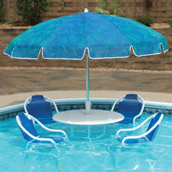 Swimming Pool Furniture Tarantal Ka Furniture Latest