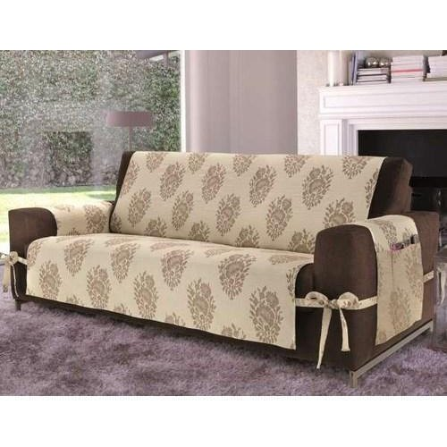 Sofa Loose Cover Sching At Rs 500