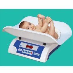Newborn Weighing Scale