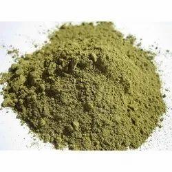 Banaba Extract Upto 5% Corosolic Acid
