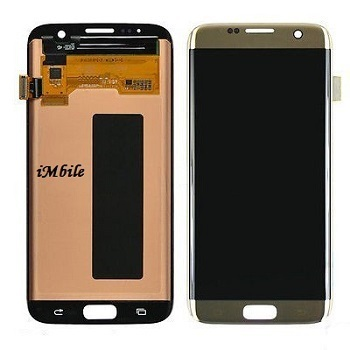 Mobile Touch Screens - Mobile LCD Touch Screen Wholesale Sellers