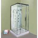 Steam Shower Unit