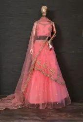 Women Designer Lehenga