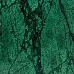 Green Marble Slabs, 2 cm