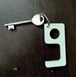 Corona Key