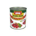 820 gm Red Cherry Premium