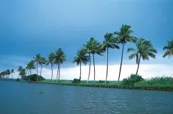 Kerala Backwaters Holidays Tour Package Service