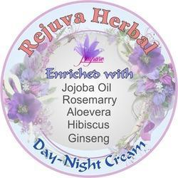 Aci Rejuva Herbal Cream
