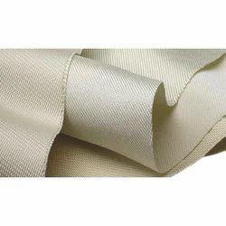Hi Silica Fabrics