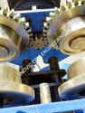 Robust Electric Chain Hoist