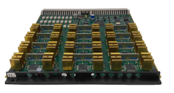 SLMAC Board For Hipath 4000 System