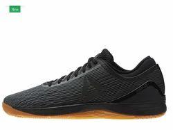 015187242eb Reebok CrossFit Nano 8 Flexweave Shoes - Amway Shoes