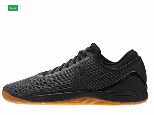 Reebok CrossFit Nano 8 Flexweave Shoes