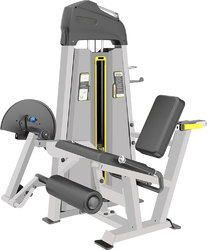 Weight Machines Cosco Leg Extension Ce-3002