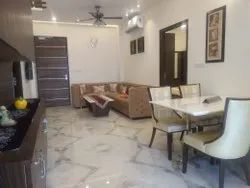 Smart Homes 2 Bhk 820 Sq. Ft.