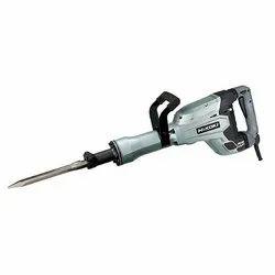 Demolation Hammer (H65SB3)