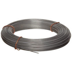 Stainless Steel 347 Wires