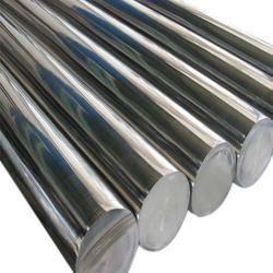EN19 Round Alloy Steels