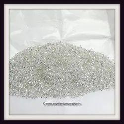 GHI VS-SI LEB Grown Polished Diamonds