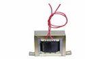 12-0-12 3 Amp Transformer