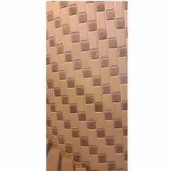 Sandstone Wall Cladding