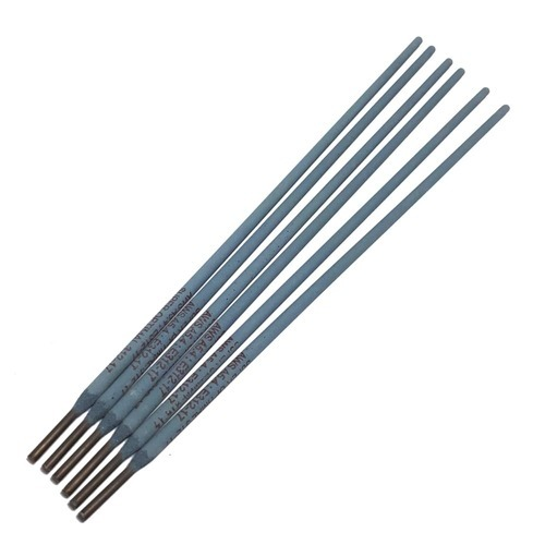 Weld Fast Arc Welding Electrodes, Size: 2.5mm and 5mm, Rs 2400 /box | ID:  20146457912
