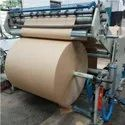 Paper Slitter Machine
