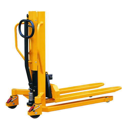 Pallet Lifting Trolley Hydraulic Pallet Lifting Trolley